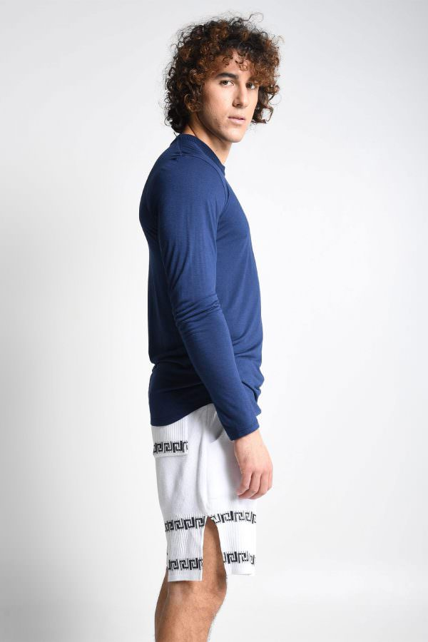 T-shirt CH36