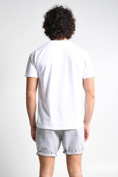 t-shirt-nastycat-m
