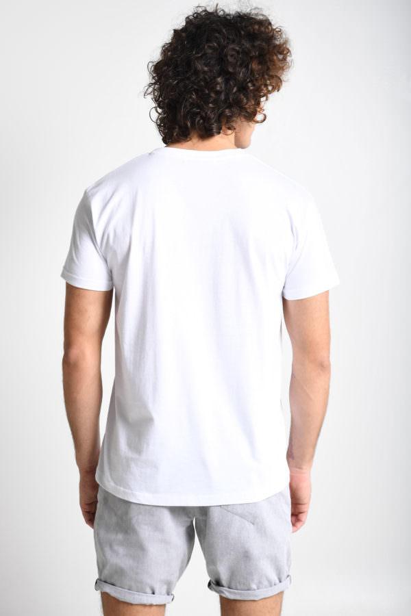 t-shirt shinsuke m
