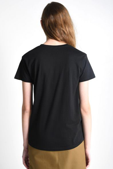 t-shirt shinsuke