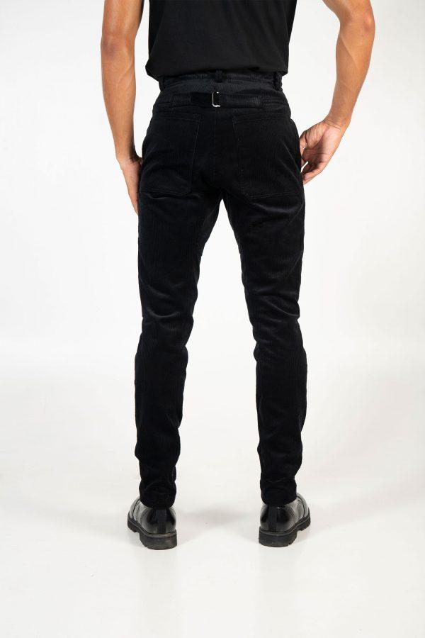 pantalon dean