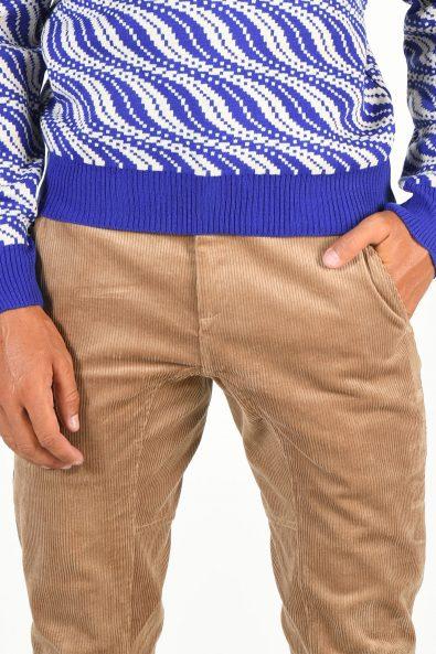 pants dean