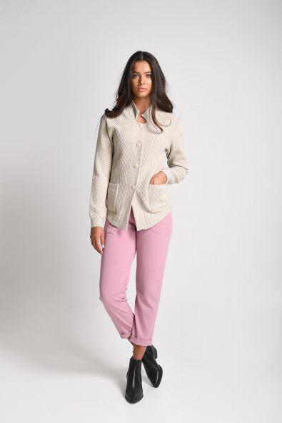 jacket meije