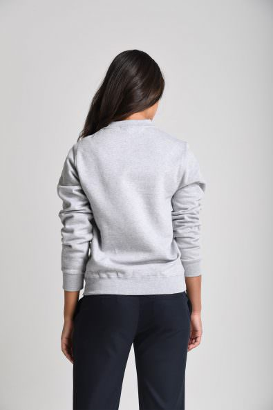 sweatshirt karli 1