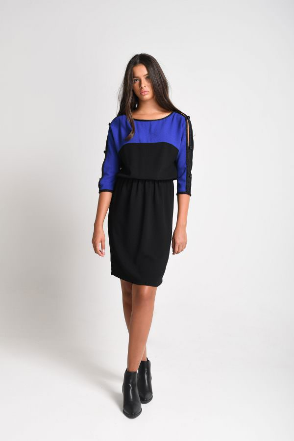 dress tais