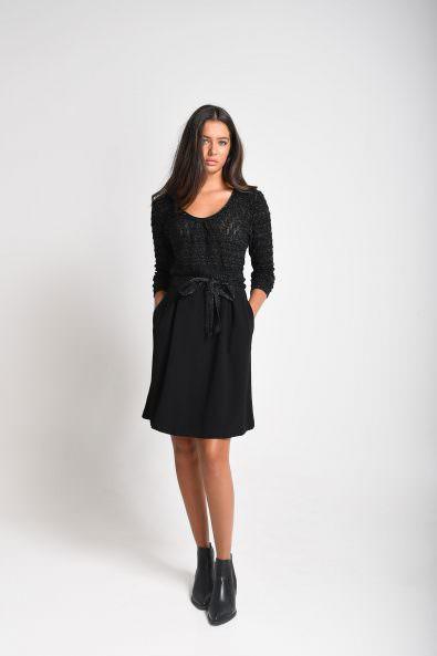 dress laora