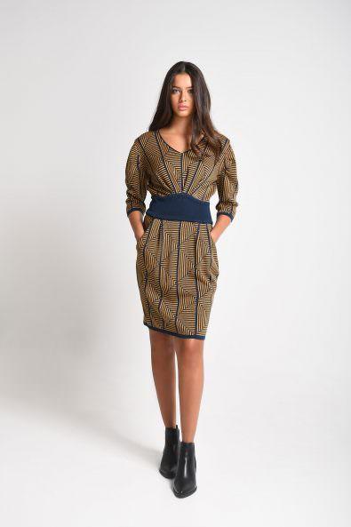 dress rima