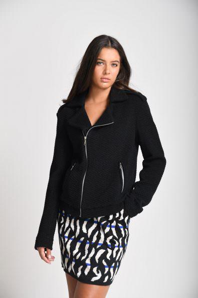 jacket mara