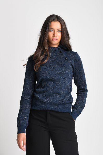 sweater sappho