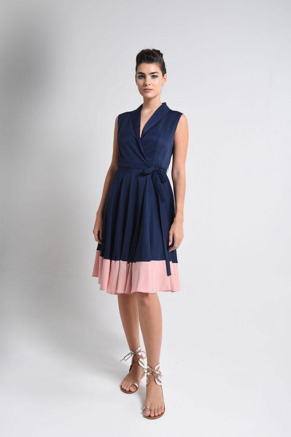 dress daly