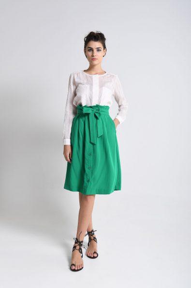 skirt dorine