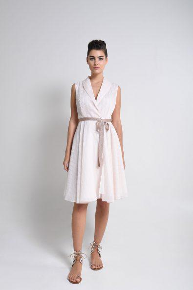 dress elois