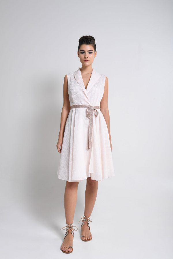 robe elois