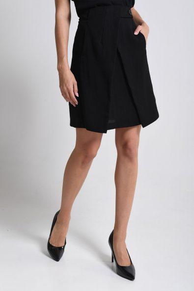 skirt diane
