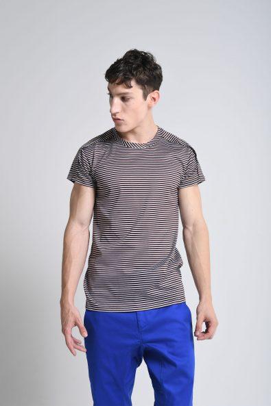t-shirt hilan