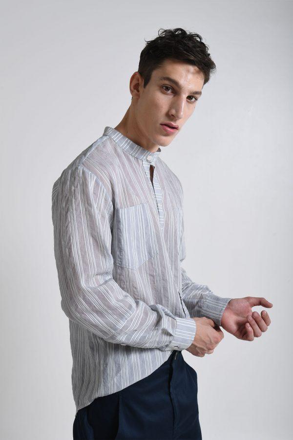 shirt edmond