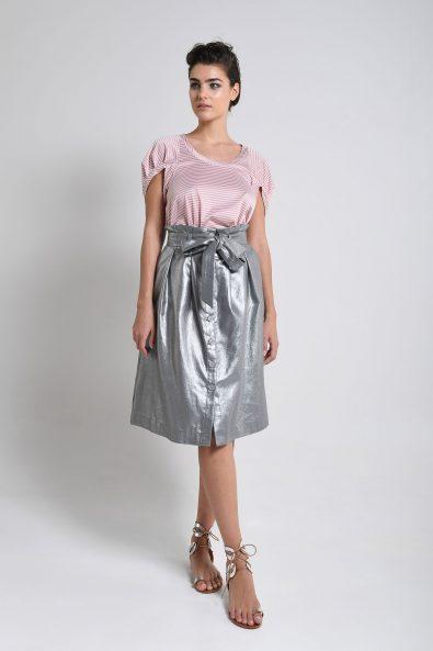 skirt-aina