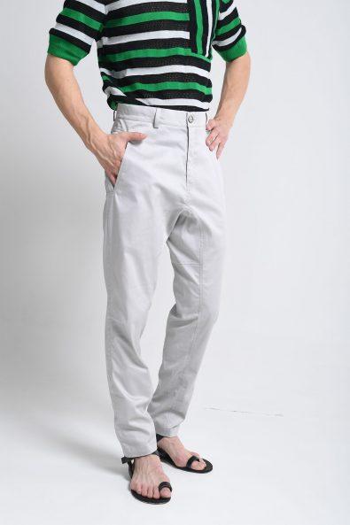 pant may