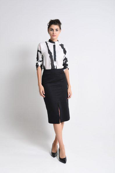 skirt mary