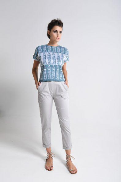 pantalon mailey