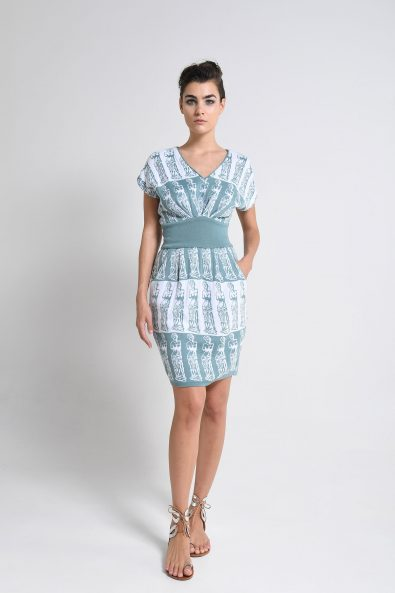 dress laury