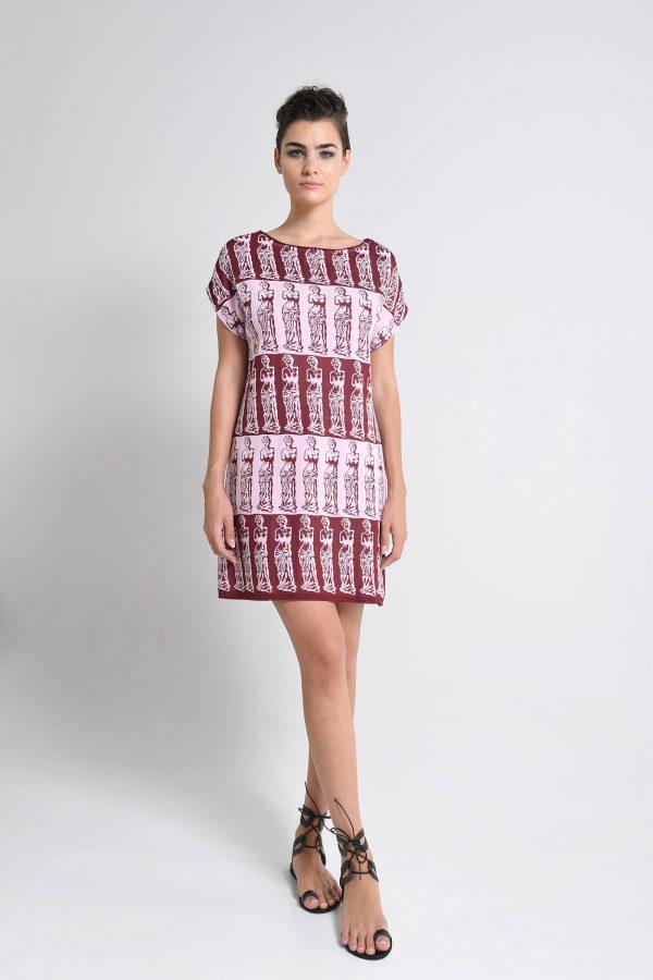 dress loane