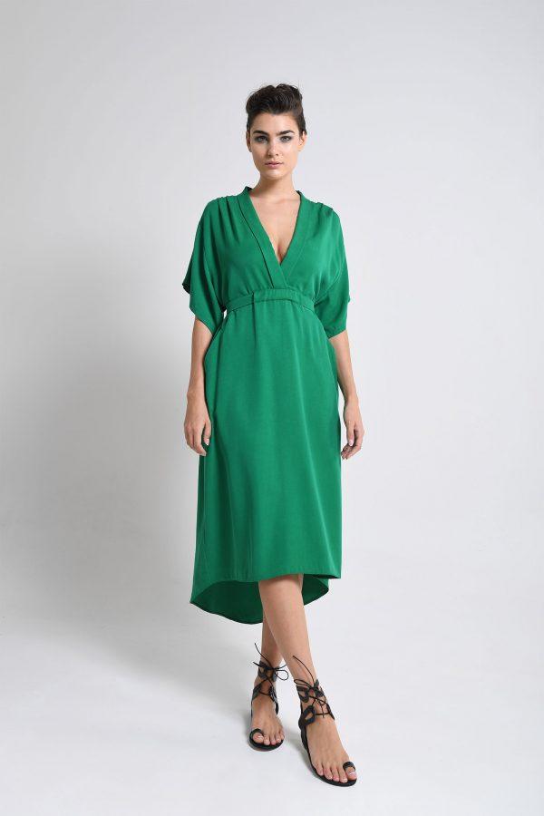 dress dara