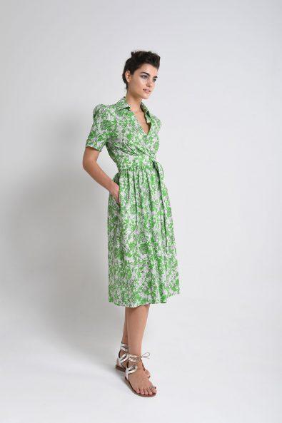 dress fara