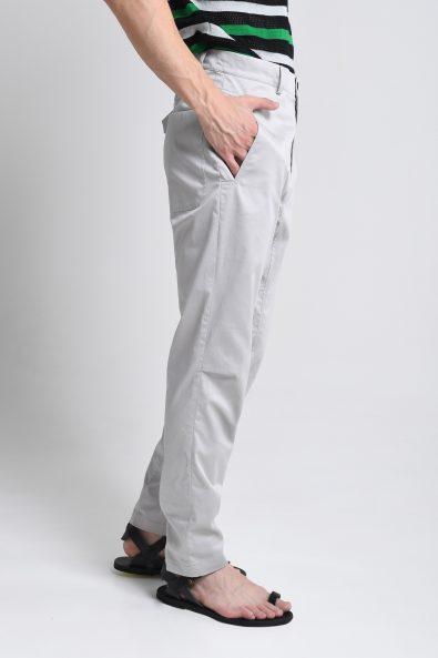 pantalon may