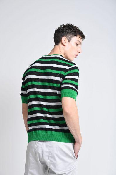 t-shirt marc