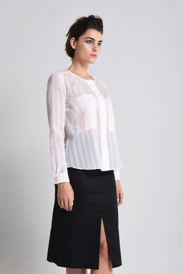 shirt edwine