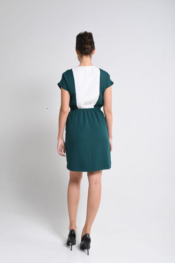 dress baila