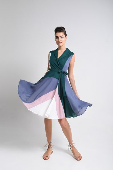 dress baha