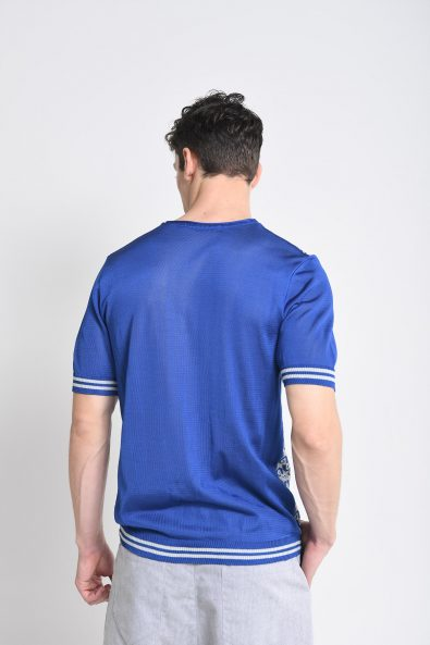 t-shirt kory m