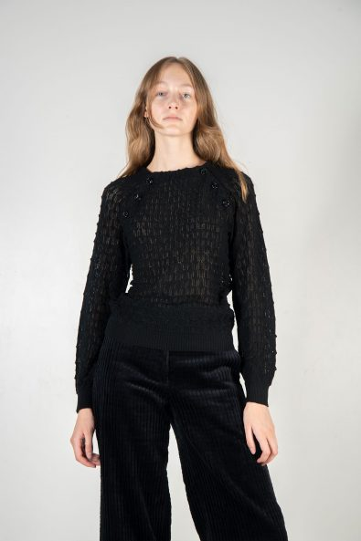 sweater alba