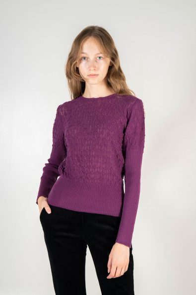 sweater alix