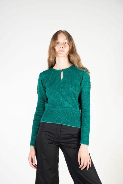 sweater bella