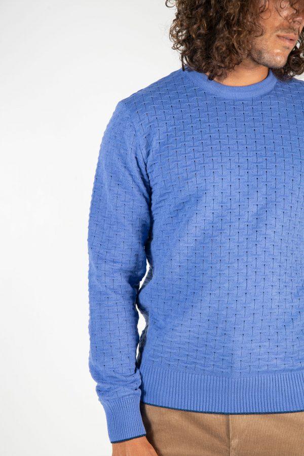 sweater bryce
