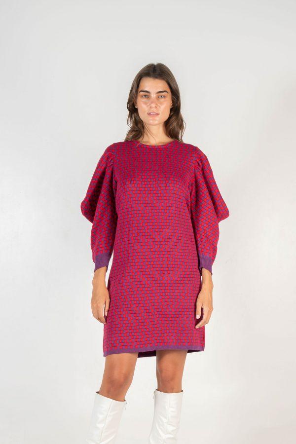 dress caitline