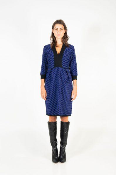dress charline