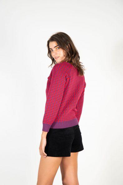 sweater cloe
