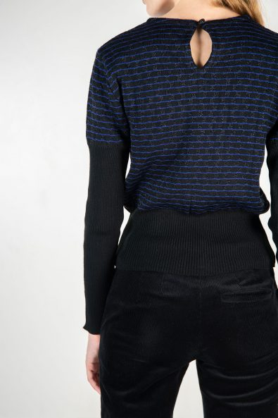 sweater clotilde
