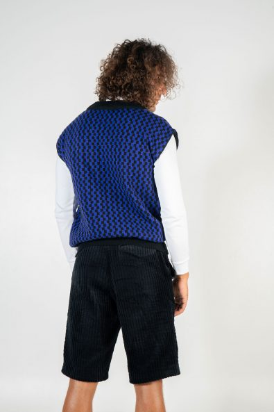 top costas