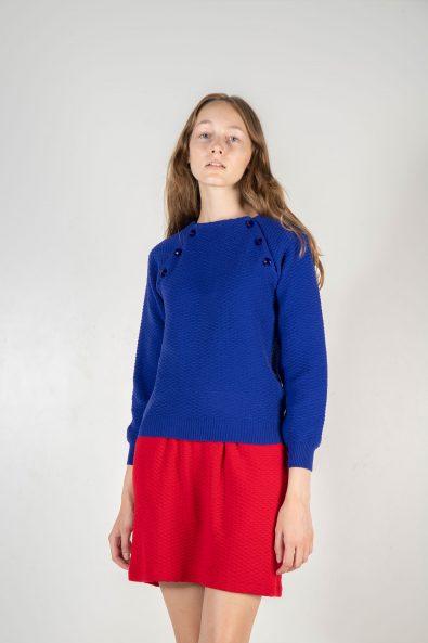 sweater dafne