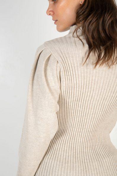 sweater elva