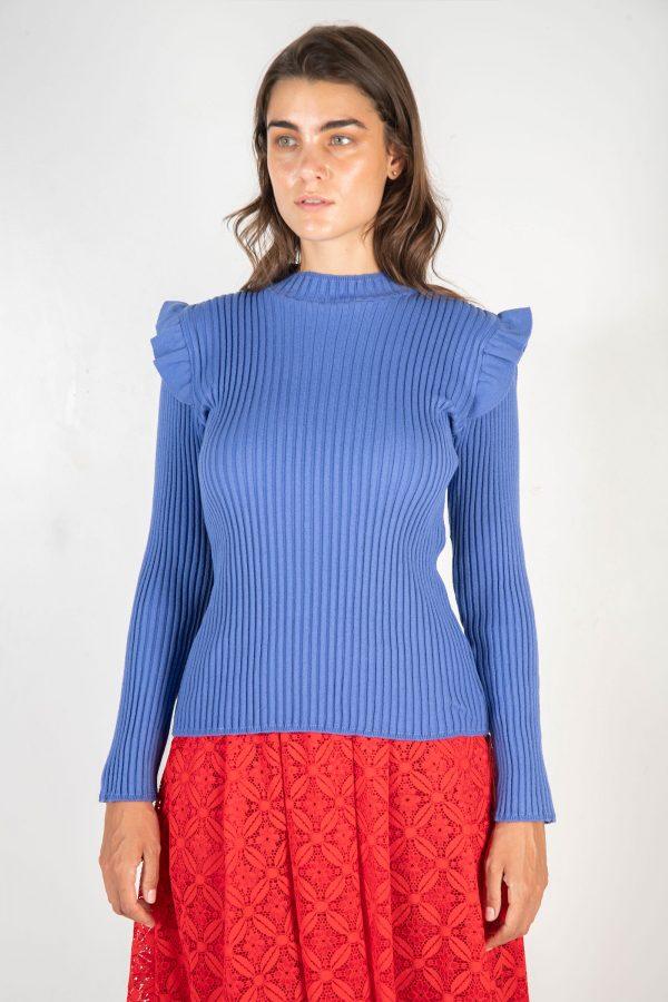 sweater emelyn