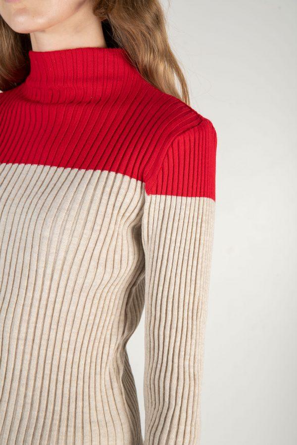 sweater emy