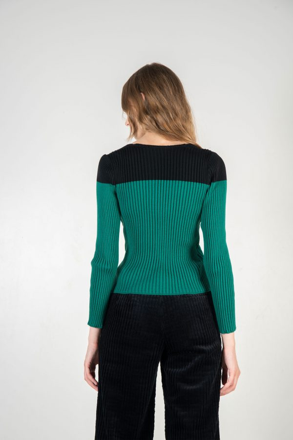 sweater evelyn