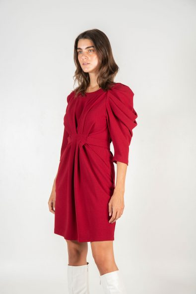 dress falone