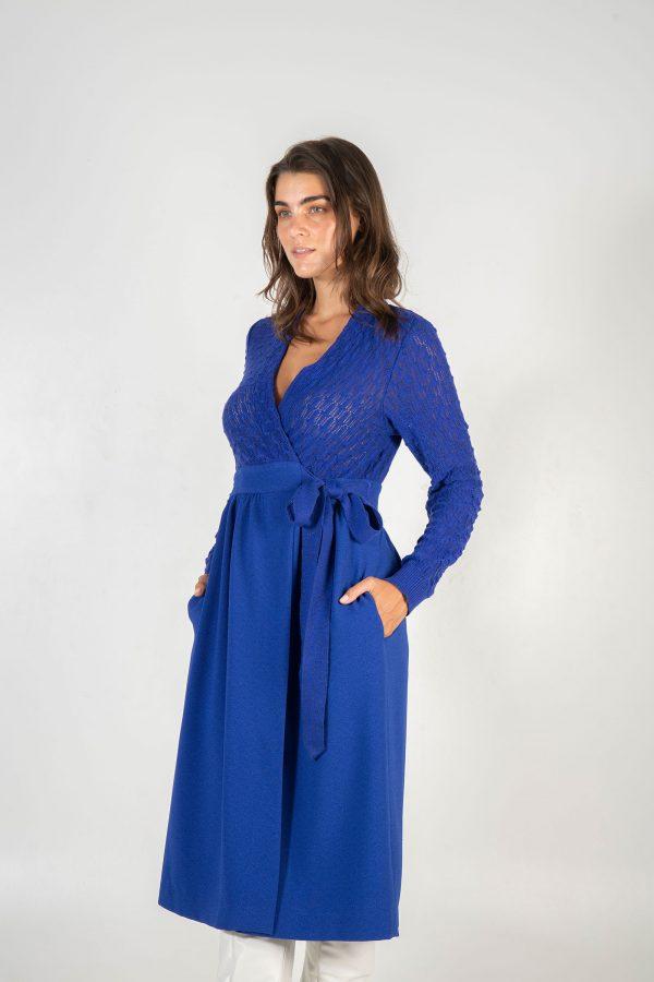 robe fiona